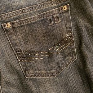 JOE'S Jeans - JOE'S  Jean's w 28 honey